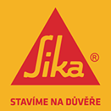 Logo: Sika